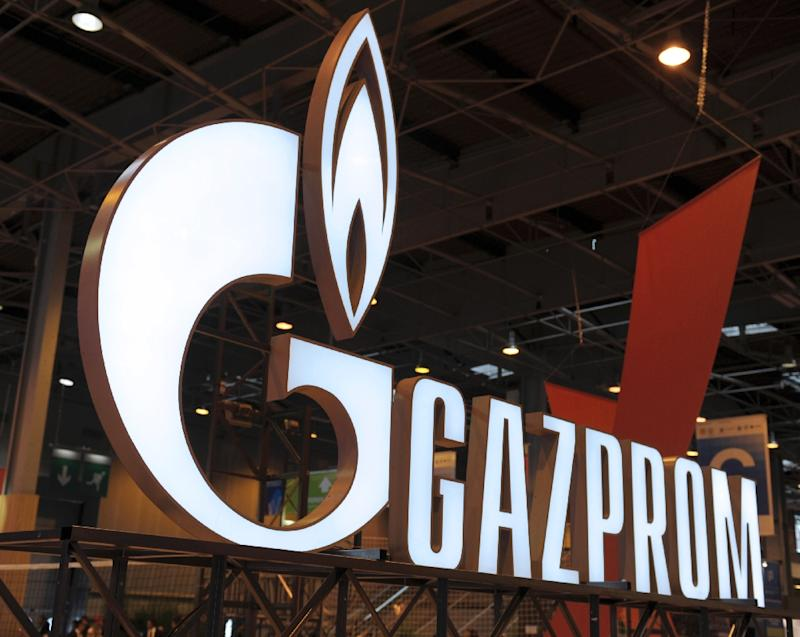 Gazprom chief Alexei Miller said his company had never raised the prospect of stopping all Ukrainian transit and it could maintain volumes of 10 to 15 billion cubic metres per year