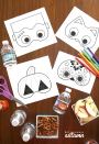 "<p>Let your little ones get creative with <a href=""https://www.countryliving.com/diy-crafts/g3480/diy-halloween-masks/"" rel=""nofollow noopener"" target=""_blank"" data-ylk=""slk:DIY Halloween masks"" class=""link rapid-noclick-resp"">DIY Halloween masks</a> or fill in the printables shown here.</p><p><strong>Get the tutorial at <a href=""https://www.itsalwaysautumn.com/halloween-masks-print-color.html"" rel=""nofollow noopener"" target=""_blank"" data-ylk=""slk:It's Always Autumn"" class=""link rapid-noclick-resp"">It's Always Autumn</a>.</strong></p><p><a class=""link rapid-noclick-resp"" href=""https://www.amazon.com/Crayola-68-4012-Colored-12-Count-Assorted/dp/B00FX9DFAU?tag=syn-yahoo-20&ascsubtag=%5Bartid%7C2139.g.34440360%5Bsrc%7Cyahoo-us"" rel=""nofollow noopener"" target=""_blank"" data-ylk=""slk:SHOP COLORED PENCILS"">SHOP COLORED PENCILS</a></p>"