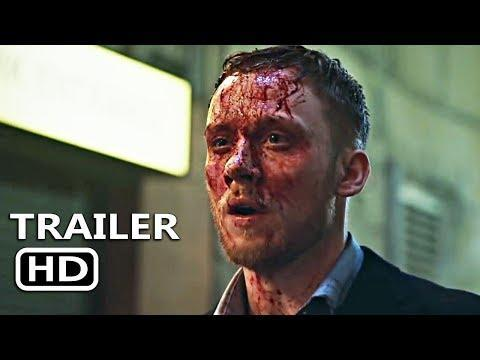 """<p><strong>IMDb says: </strong>Tells the story of London being torn apart by the turbulent power struggles of its international gangs and the sudden power vacuum that's created when the head of London's most powerful crime family is assassinated.</p><p><strong>We say: </strong>Peaky Blinders star Joe Cole heads up the cast alongside His Dark Materials' Lucian Msamati and Game of Thrones' Michelle Fairley. If that wasn't enough the series is wall-to-wall drama, with all the twists and turns you could want.</p><p><a href=""""https://www.youtube.com/watch?v=4CJ5p4XisHs&ab_channel=MovieTrailersSource"""" rel=""""nofollow noopener"""" target=""""_blank"""" data-ylk=""""slk:See the original post on Youtube"""" class=""""link rapid-noclick-resp"""">See the original post on Youtube</a></p>"""