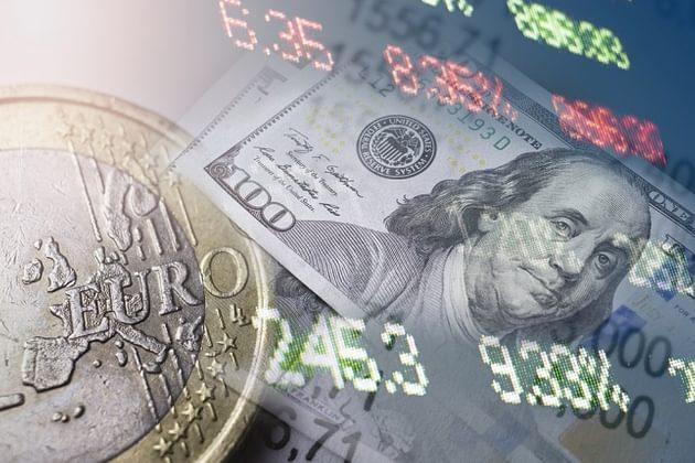EUR/USD, AUD/USD, GBP/USD and USD/JPY Daily Outlook – April 12, 2018
