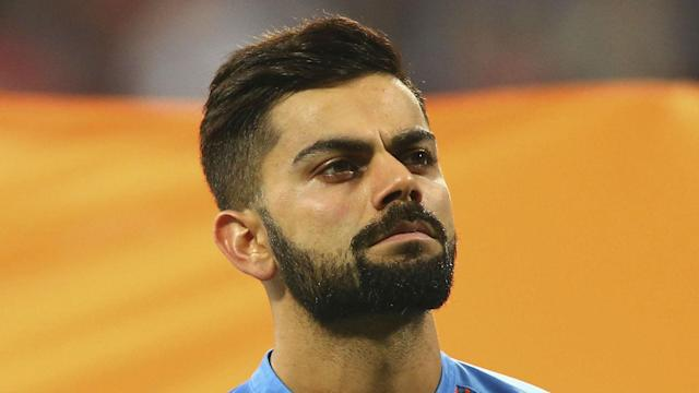 Virat Kohli felt South Africa outplayed India in every department after the Proteas wrapped up the Test series at Centurion on day five.