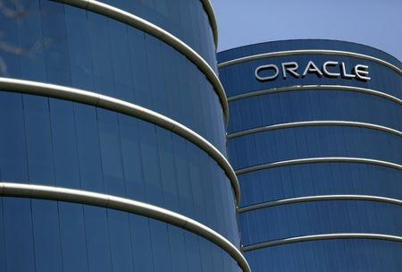Winners and Losers in The NetSuite Deal (ORCL)