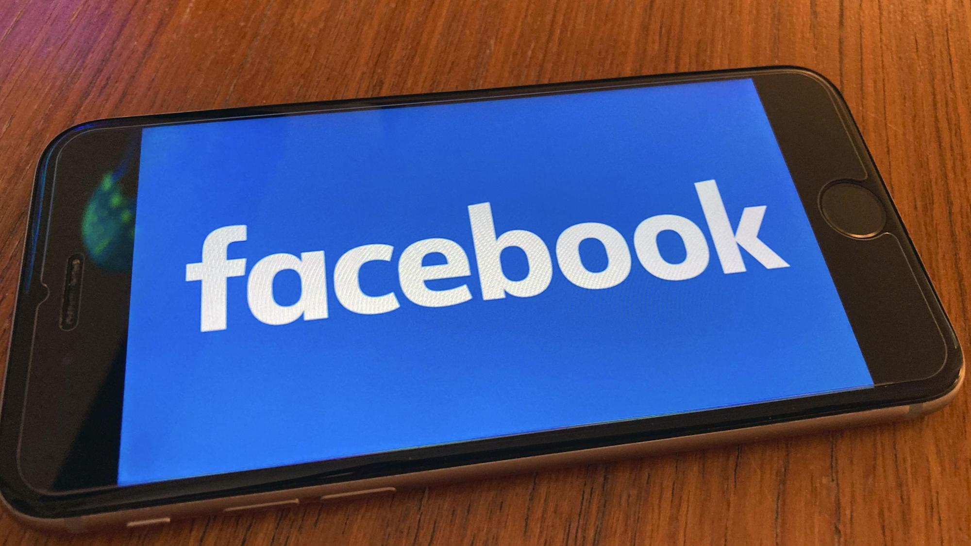Facebook Launches Indie Music Program for Artists to Distribute Songs Across Social Giant's Apps