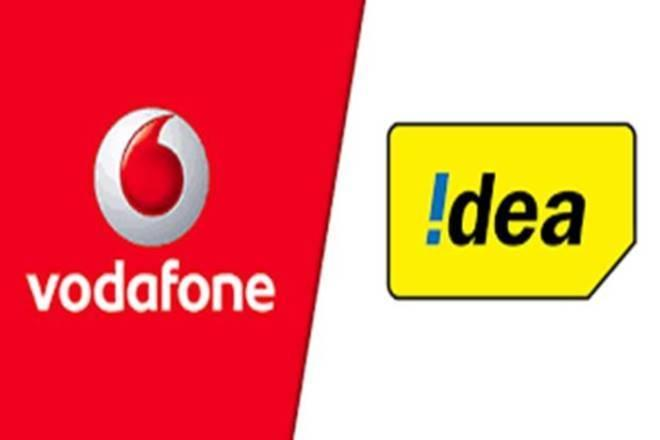Vodafone Idea to leverage asset base to boost ARPU
