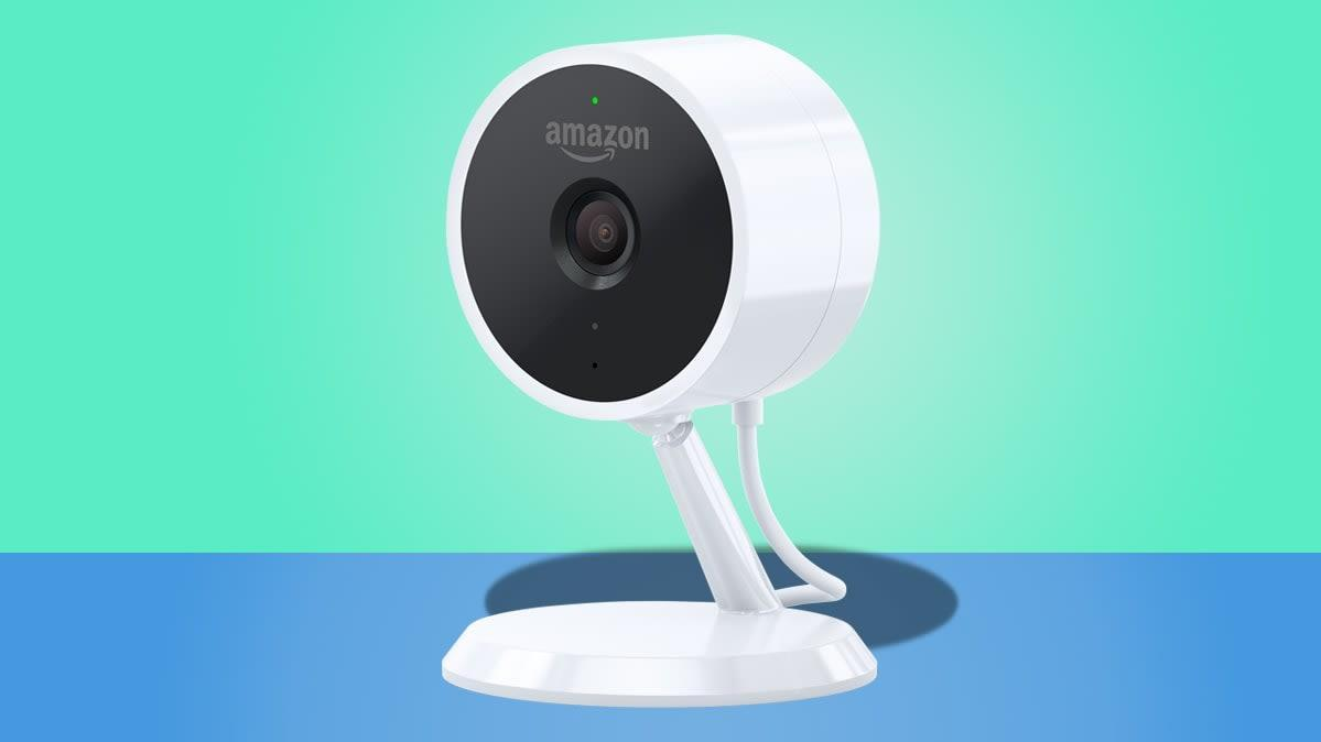 How to Keep Your Home Security Cameras From Being Hacked