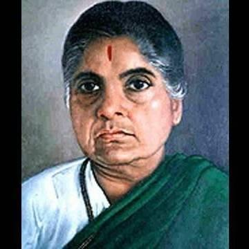 An active follower of Mahatma Gandhi, Durga Bai Deshmukh was a social activist, a lawyer and a politician who played a significant part in the freedom struggle. Later, in independent India, as a member of Planning Commission, Deshmukh launched a Central Social Welfare Board which looked at improving the condition of women, children, handicap and rehabilitation of the underprivileged.