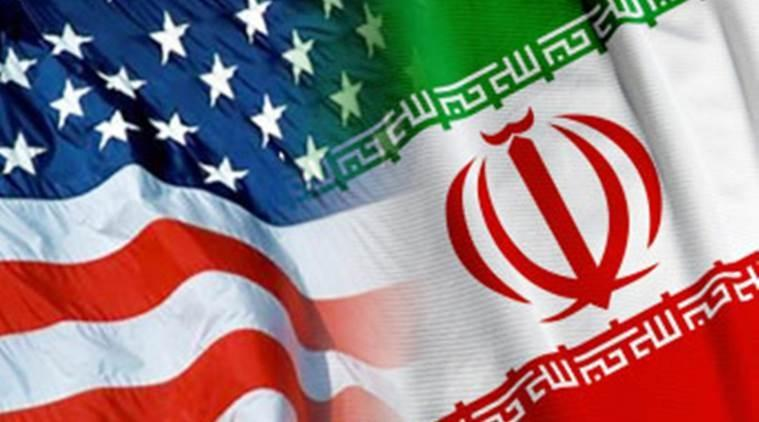 US-iran ties, us iran nuclear deal, donald trump, us news, world news