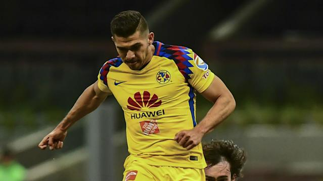 After midweek victories in the CONCACAF Champions League, both clubs return to Mexico looking to build on recent success