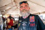 Sturgis 8503 Photo Diary: Two Days at the Sturgis Motorcycle Rally in the Midst of a Pandemic