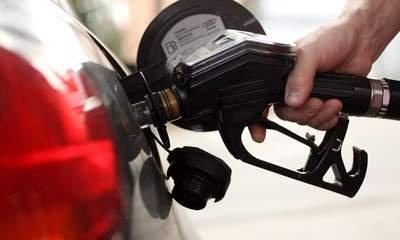 Diesel Drivers 'Taken For A Ride' At The Pump
