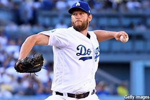 Dave Shovein examines the Dodgers' contract extension with Clayton Kershaw, recaps the Gold Glove winners and more in Monday's Offseason Lowdown