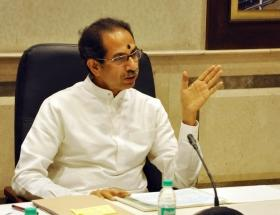 CM Uddhav Thackeray opens up about split with BJP, prospects of future alliance
