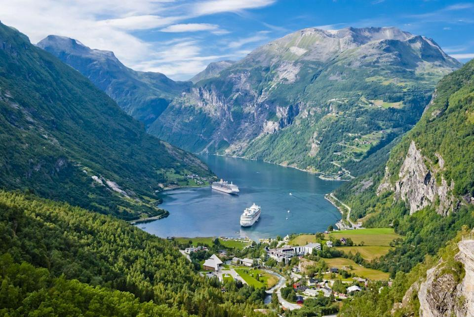 """<p><a class=""""link rapid-noclick-resp"""" href=""""https://prima.tripsmiths.com/tours/amsterdam-norway-fjords-cruise-hairy-bikers"""" rel=""""nofollow noopener"""" target=""""_blank"""" data-ylk=""""slk:BOOK A NORWAY FJORDS CRUISE"""">BOOK A NORWAY FJORDS CRUISE</a></p>"""