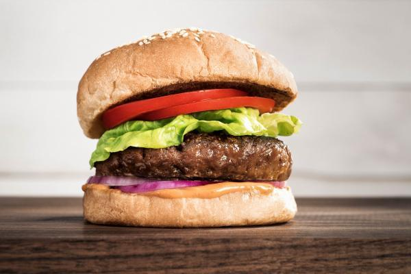 Impossible foods ipo stock symbol