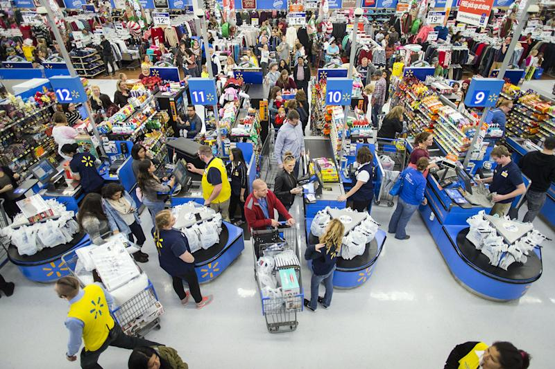 The Best Things to Buy –Electronics will sell out the fastest on Black Friday. If you see a good deal on TVs— OLED and 4Ks are hot! —computers or phones, pick them up immediately.