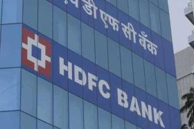 HDFC: Key Beneficiary of NBFC Crisis