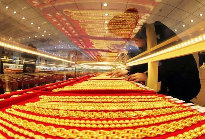 Planning to buy gold on Akshaya Tritiya? Here are 5 tips to get the best deal
