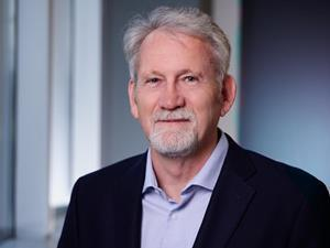 Kenneth Swart, Ph.D., Joins Inotiv as Vice President, Bioanalytical Sciences to Drive Growth of Expanding Laboratory Solutions Offerings
