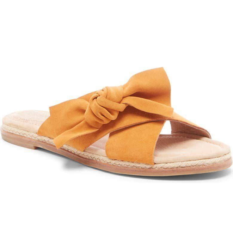 <strong><span>Originally $89, get them on sale for $53 at Nordstrom.</span></strong>