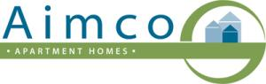 Aimco Provides Additional Tax Information Related to 2020 Property Sales and Spin-Off