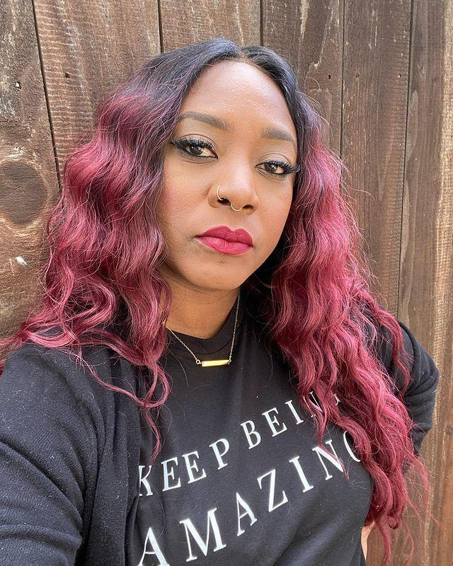 "<p>Garza is a co-founder of the Black Lives Matter movement, as well as an organizer and public speaker. Currently, she's the Principal of <a href=""https://blackfutureslab.org/our-team/"" rel=""nofollow noopener"" target=""_blank"" data-ylk=""slk:Black Futures Lab"" class=""link rapid-noclick-resp"">Black Futures Lab</a> and the Special Projects Director for the National Domestic Workers Alliance. </p> <p>If you want more of Garza's commentary beyond social media, she's also got a podcast,<em> Lady Don't Take No</em>, and authored a book, <em>The Purpose of Power: How We Come Together When We Fall Apart</em><b>, </b>which was released in 2020. </p> <p><strong>Instagram: </strong><a href=""https://www.instagram.com/chasinggarza/?utm_source=ig_embed"" rel=""nofollow noopener"" target=""_blank"" data-ylk=""slk:@chasinggarza"" class=""link rapid-noclick-resp"">@chasinggarza</a>; <strong>Twitter: </strong><a href=""https://twitter.com/aliciagarza"" rel=""nofollow noopener"" target=""_blank"" data-ylk=""slk:@AliciaGarza"" class=""link rapid-noclick-resp"">@AliciaGarza</a></p>"