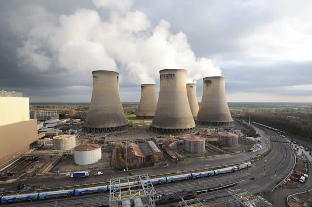 Power provider loses subsidies case