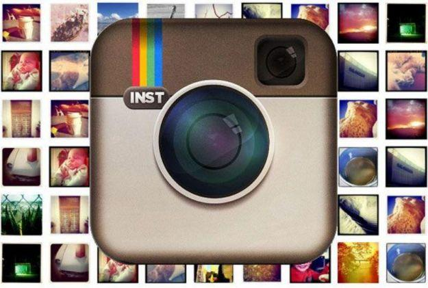 At last, Instagram is finally coming to Android