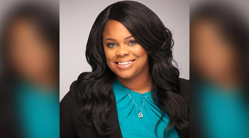 Arneedia Dandy's Personal Experience Help Her Start The Company 'Elevation Credit LLC' That Has Changed Many Lives