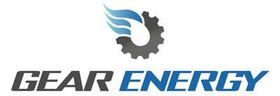 Gear Energy Ltd.  announces the market price that will be used for the issuance of common shares on the redemption of debentures (CNW Group / Gear Energy Ltd.)