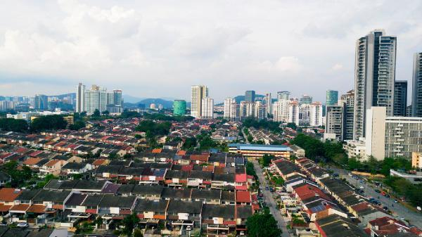 CH_what house you can afford with RM3000 salary in Malaysia - 4
