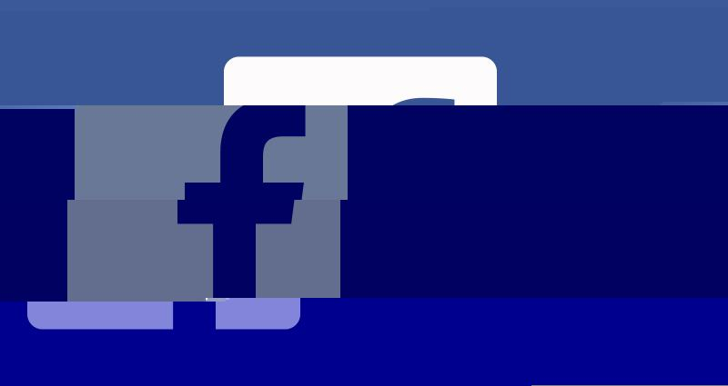 facebook-logo-down-glitch