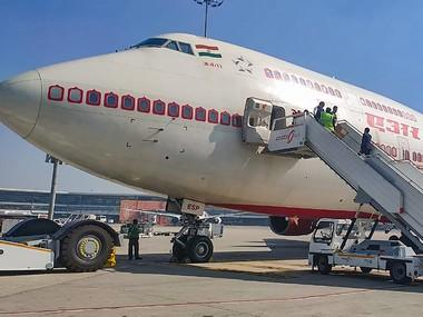 Tata Group likely to bid for Air India in partnership with Singapore Airlines; eyes merger of Air India Express, Air Asia India