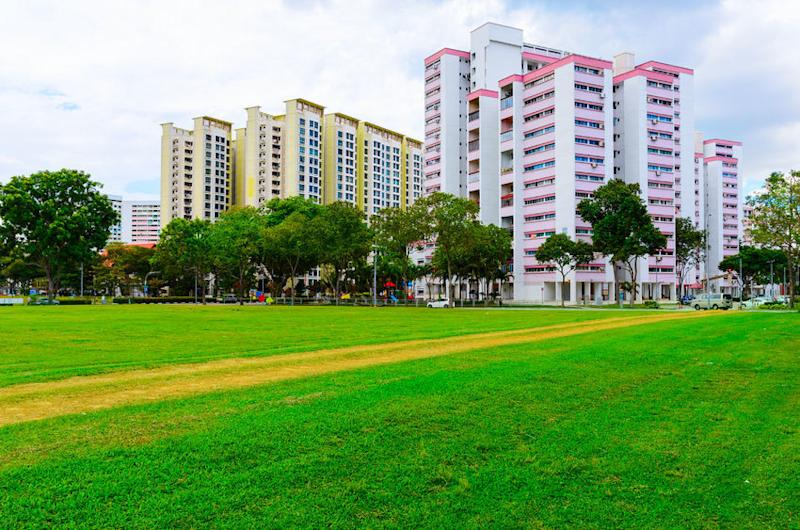 <p><img/></p><p>The Housing and Development Board (HDB) has launched 5,101 flats for sale under the August 2018 Build-To-Order (BTO) and Re-Offer of Balance Flats (ROF) exercise.</p> <p>The 4,375 BTO units on offer are spread across four projec