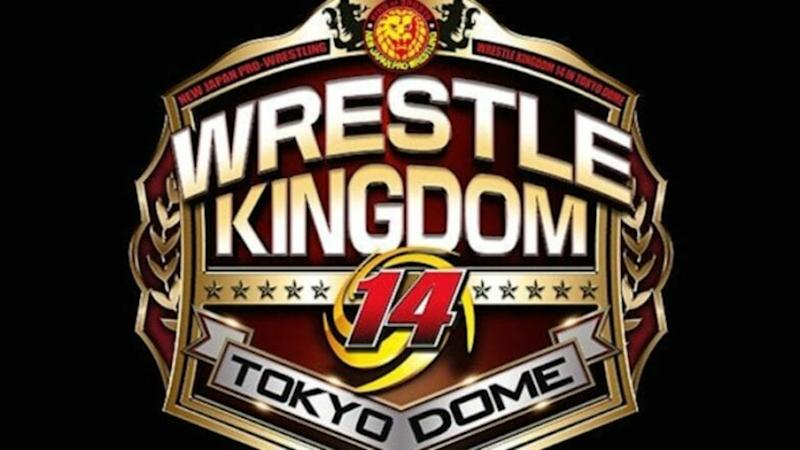 NJPW Wrestle Kingdom 14 live stream: How to watch NJPW World, PPV price