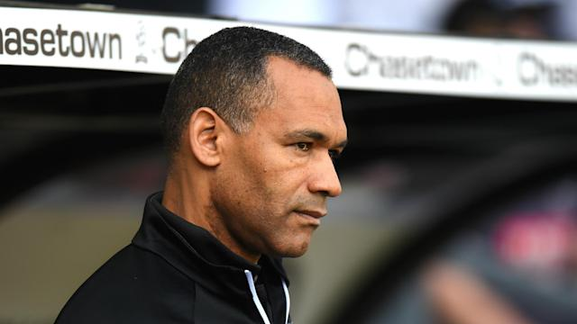 After the Tykes' relegation to League One was confirmed, Barnsley announced the sacking of former Jose Mourinho assistant Jose Morais.