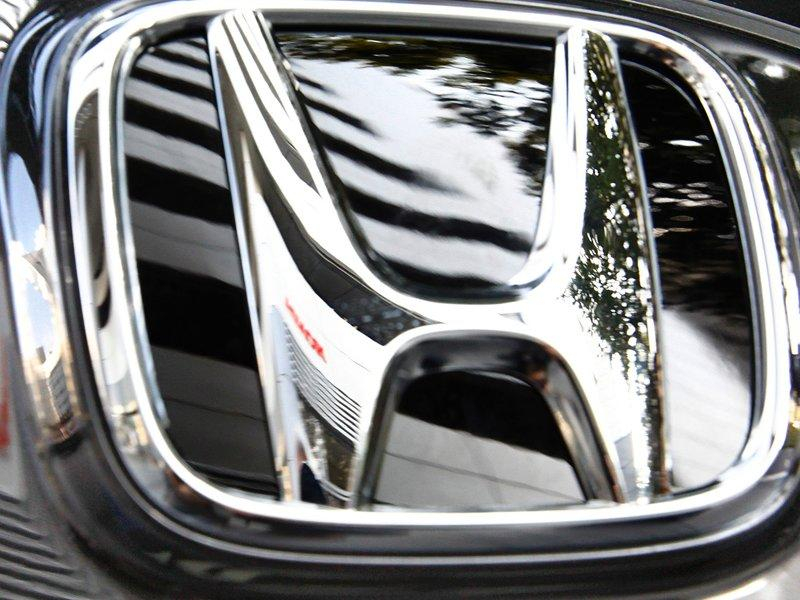 Honda to double global auto sales