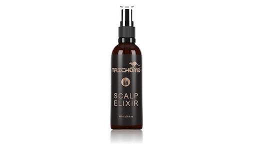 Best Hair Tonics and Hair Essence in Singapore For Seriously Healthy Hair