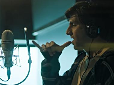 Zoya Akhtar's Gully Boy becomes India's official entry into 92nd Academy Awards; Ranveer Singh congratulates film's team