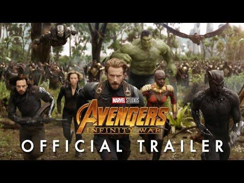 """<p><em>Avengers: Infinity War </em>marked the beginning of the most epic superhero team-up in the genre's history. Even if we knew <em>Endgame </em>would leave our heroes on top, you have to give <em>Avengers: Infinity War </em>credit for the gut-punch of letting Thanos win.</p><p><a class=""""link rapid-noclick-resp"""" href=""""https://go.redirectingat.com?id=74968X1596630&url=https%3A%2F%2Fwww.disneyplus.com%2Fmovies%2Fmarvel-studios-avengers-infinity-war%2F1WEuZ7H6y39v&sref=https%3A%2F%2Fwww.esquire.com%2Fentertainment%2Fmovies%2Fg32492706%2Fhow-to-watch-marvel-movies-in-order%2F"""" rel=""""nofollow noopener"""" target=""""_blank"""" data-ylk=""""slk:Watch"""">Watch</a></p><p><a href=""""https://www.youtube.com/watch?v=6ZfuNTqbHE8"""" rel=""""nofollow noopener"""" target=""""_blank"""" data-ylk=""""slk:See the original post on Youtube"""" class=""""link rapid-noclick-resp"""">See the original post on Youtube</a></p>"""