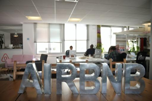 Airbnb Issues New Policy to Solve Racism Issues of Black Travelers