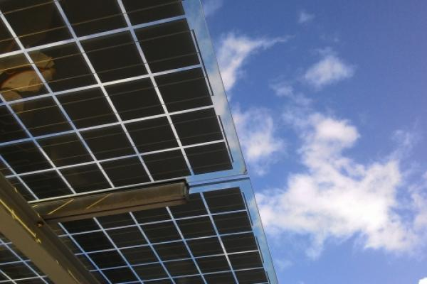 First Solar And Sunrun A Renewable Energy Pair Trade From Credit Suisse