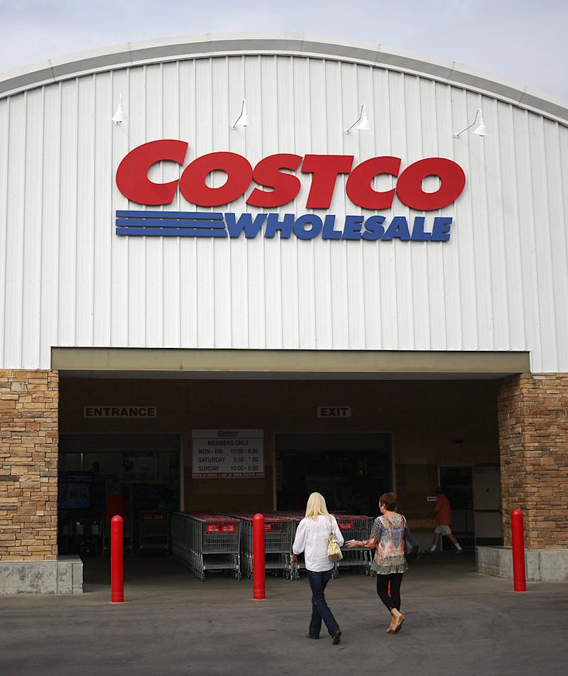 Costco S Black Friday Deals Cancel Out The Cost Of Your Membership