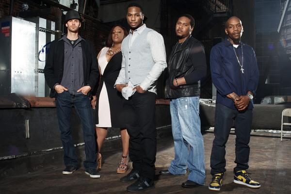 Robert Randolph and the Family Band Rock Out With Flair on 'Lickety Split' - Album Premiere