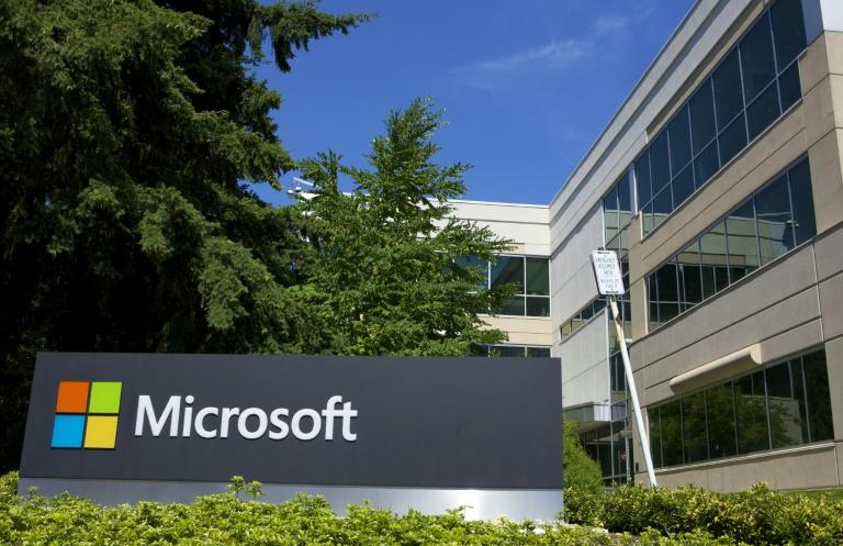 Microsoft shifts to intelligence in cloud and on the edge