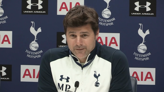 mauricio-pochettino-says-he-cannot-guarantee-dele-alli-will-be-at-spurs-next-season
