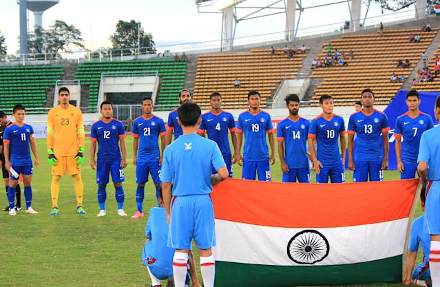 South Africa, New Zealand and Chinese Taipei will join India in the four-nation tournament to be held in June...