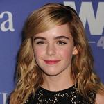 Kiernan Shipka & Mason Dye Join 'Flowers In The Attic', Mena Suvari To 'Chicago Fire'
