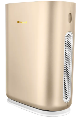 Shop: 5 air purifiers to ensure you breathe cleaner air at home