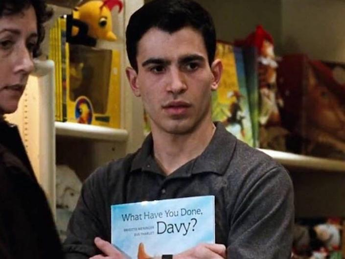 chris messina you've got mail
