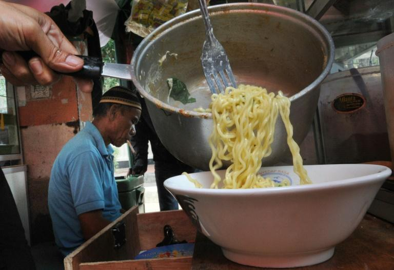 Instant noodles are low on essential nutrients and micronutrients like iron and are also protein-deficient while having high fat and salt content, experts say